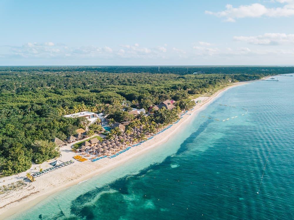 Western Caribbean Getaway Cruise